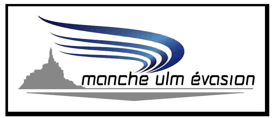 MANCHE ULM EVASION